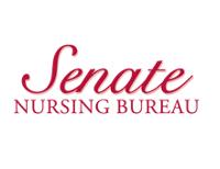 Senate Nursing Bureau