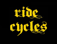 Ride Cycles
