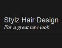 [Stylz Hair Design]