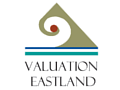 Valuation Eastland