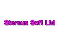 StercusSoft Ltd