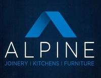 Alpine Joinery & Furniture
