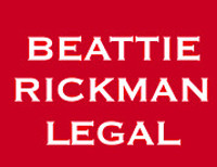 [Beattie Rickman Legal]