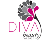 Diva Beauty Therapy