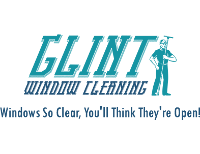 Glint Window Cleaning