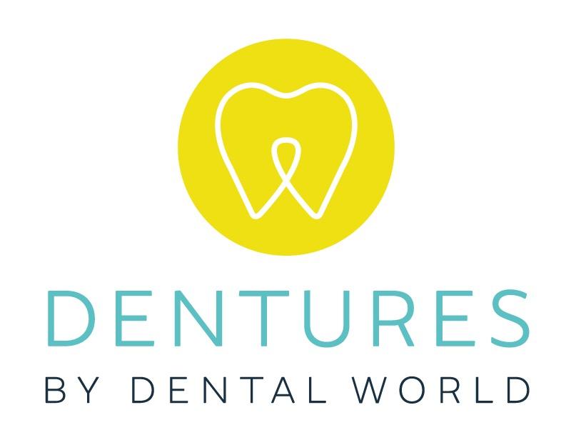 Dental World Dentures Ltd