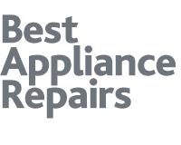Best Appliance Servicing