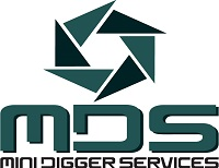 Mini Digger Services