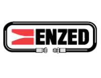 ENZED South Canterbury