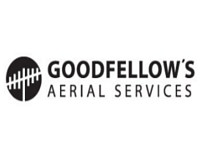 Goodfellow's Aerial Services