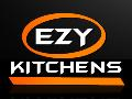 Ezy Kitchens