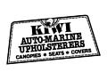 Kiwi Auto & Marine Upholsterers