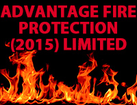 Advantage Fire Protection (2015) Limited