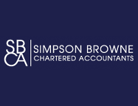 Simpson Browne Ltd