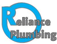 Reliance Plumbing