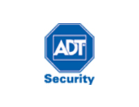 ADT Security LTD