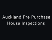Auckland Pre-Purchase House Inspections Ltd