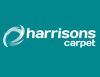 HARRISONS AT HOME LTD