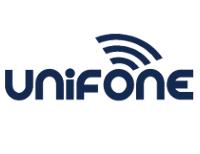 [Unifone]