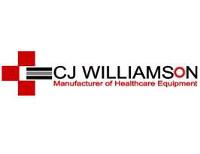CJ Williamson Manufacturing Limited