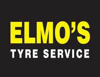 Elmo 's Tyre Service
