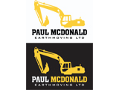 Paul McDonald Earthmoving