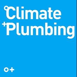 Climate & Plumbing