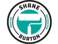 Shane Burton Painter Decorator