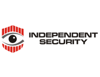 Independent Security Consultants Ltd