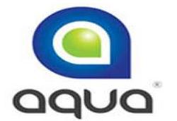 Aqua Filter Taranaki