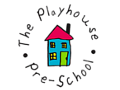 The Playhouse Pre-School