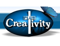 Creativity Plus