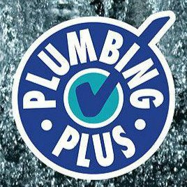 Pecks Plumbing Plus