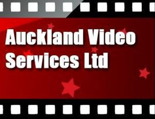Auckland Video Services Limited