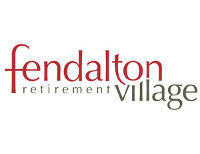 Fendalton Retirement Village
