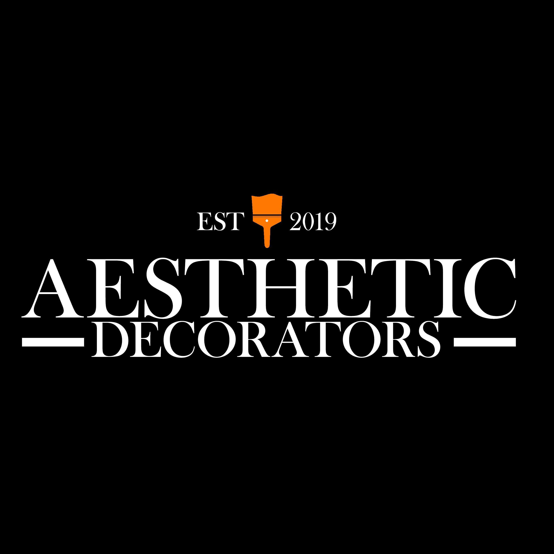 Aesthetic Decorators Limited
