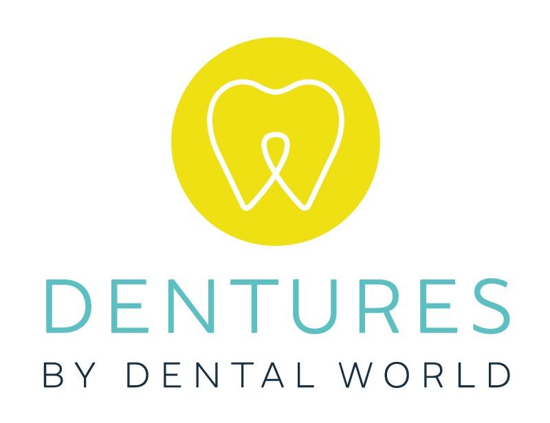 Dentures By Dental World
