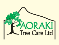 Aoraki Tree Care