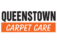 Queenstown Carpet Care
