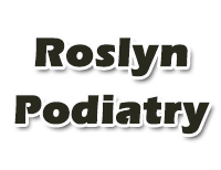 Roslyn Podiatry