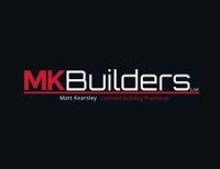 MK Builders Ltd