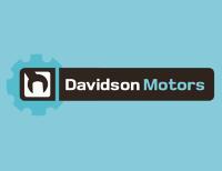 Davidson Motors