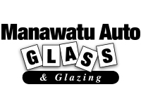 Manawatu Autoglass & Glazing Ltd