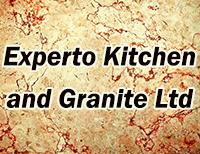 Experto Kitchen and Granite Ltd