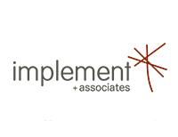 Implement & Associates