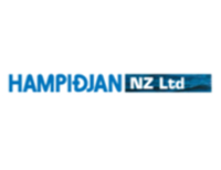 Hampidjan New Zealand Ltd