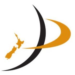 Pathways To New Zealand Ltd