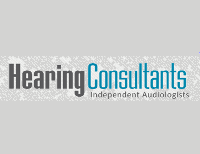 Hearing Consultants Ltd