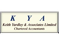 Keith Yardley & Associates Limited