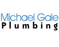 Michael Gale Plumbing